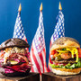 JS Burgers To Hold Presidential Burger Election | HYPEBEAST