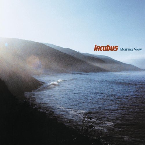 Amazon.co.jp: Morning View: Incubus: 音楽