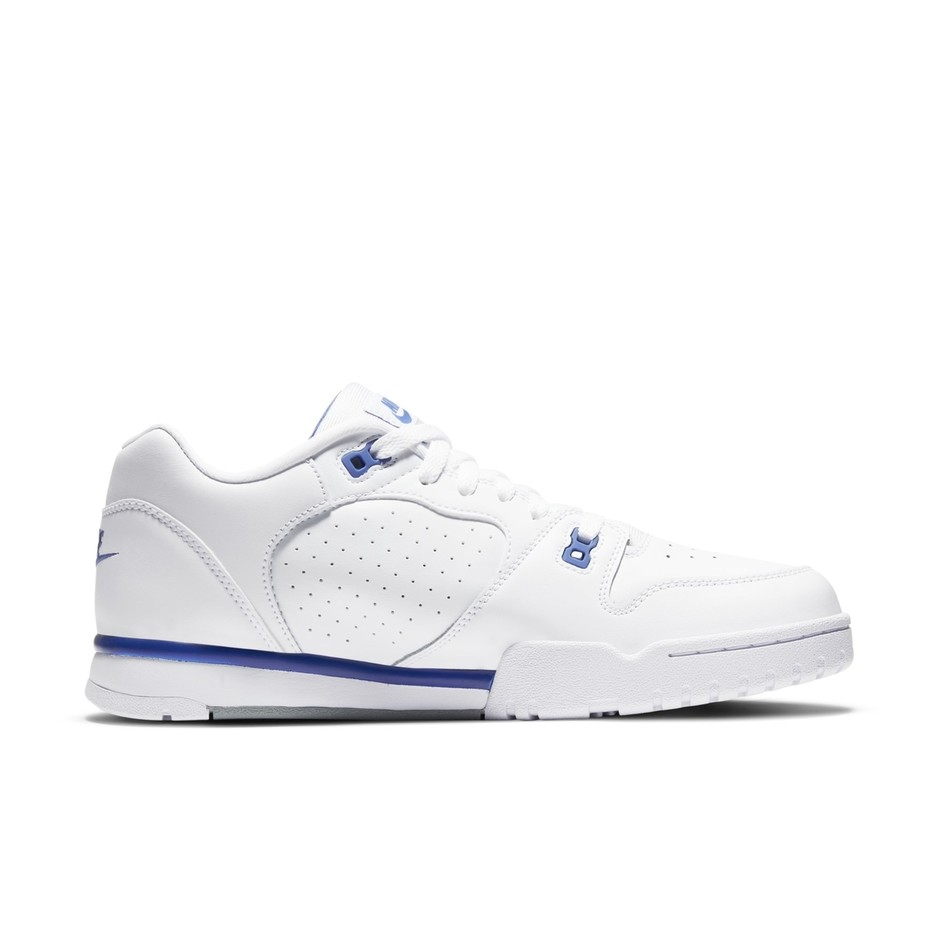 CROSS TRAINER LOW - US11