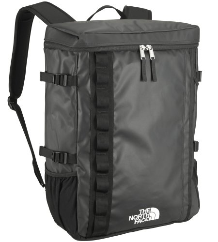 Amazon.co.jp: THE NORTH FACE(ザ・ノースフェイス) Profuse Box 30L NM71255: シューズ&バッグ