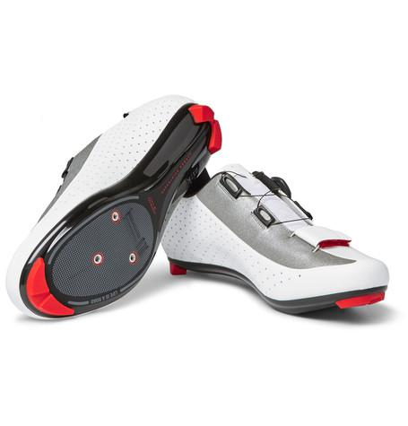 Fizik - R5B Perforated Microtex™ Cycling Shoes