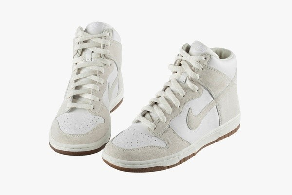 A.P.C. x Nike 2012 Fall/Winter Collection | Hypebeast