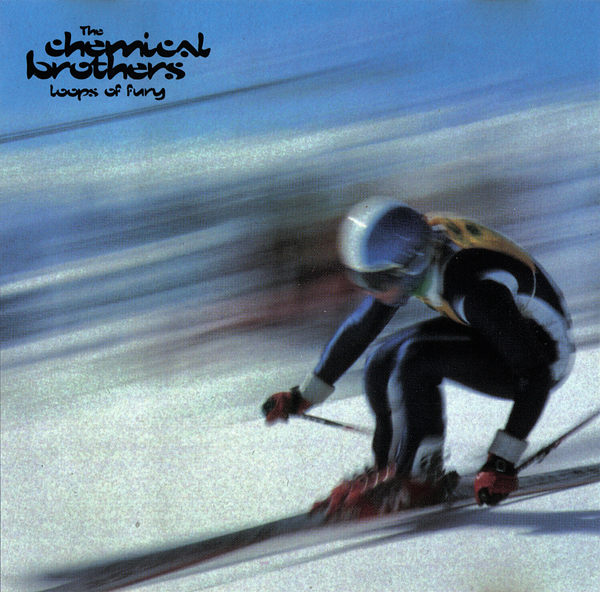 Images for Chemical Brothers, The - Loops Of Fury