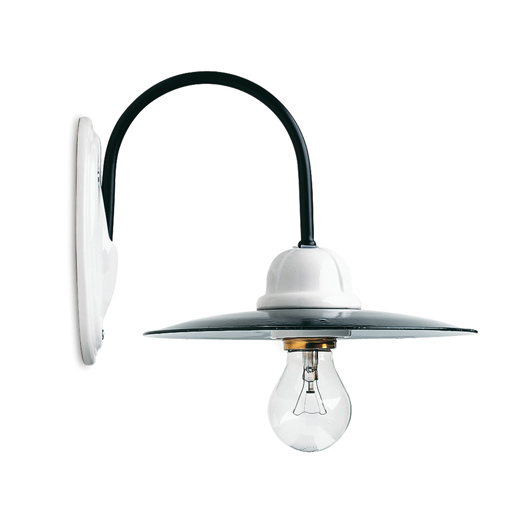 WALL & CEILING LIGHTS | GENERAL VIEW