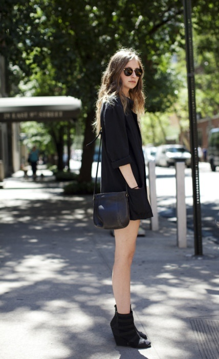 Pin by Kait S on Street Style | Pinterest
