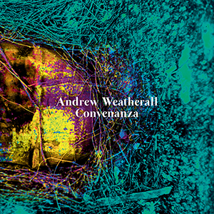 ::: BEATINK Official Website / Rotters Golf Club / Andrew Weatherall - Convenanza :::