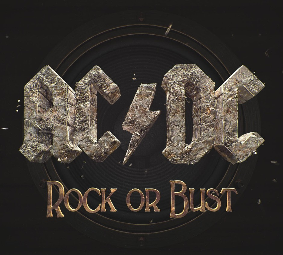 Amazon.co.jp: Ac/Dc : Rock Or Bust -Digi- - 音楽