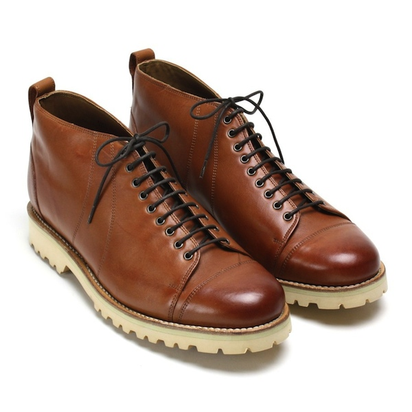 Grenson Matches voucher sale discount promotion code coupon | fashionstealer
