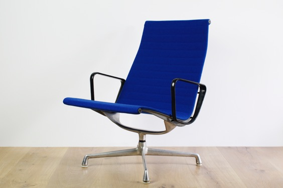 860_chair | vintage & used | BUILDING fundamental furniture