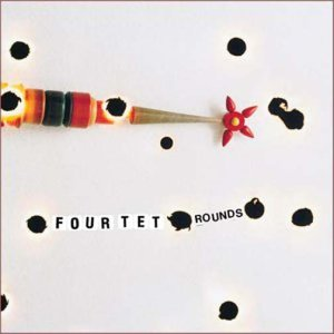 Images for Four Tet - Rounds
