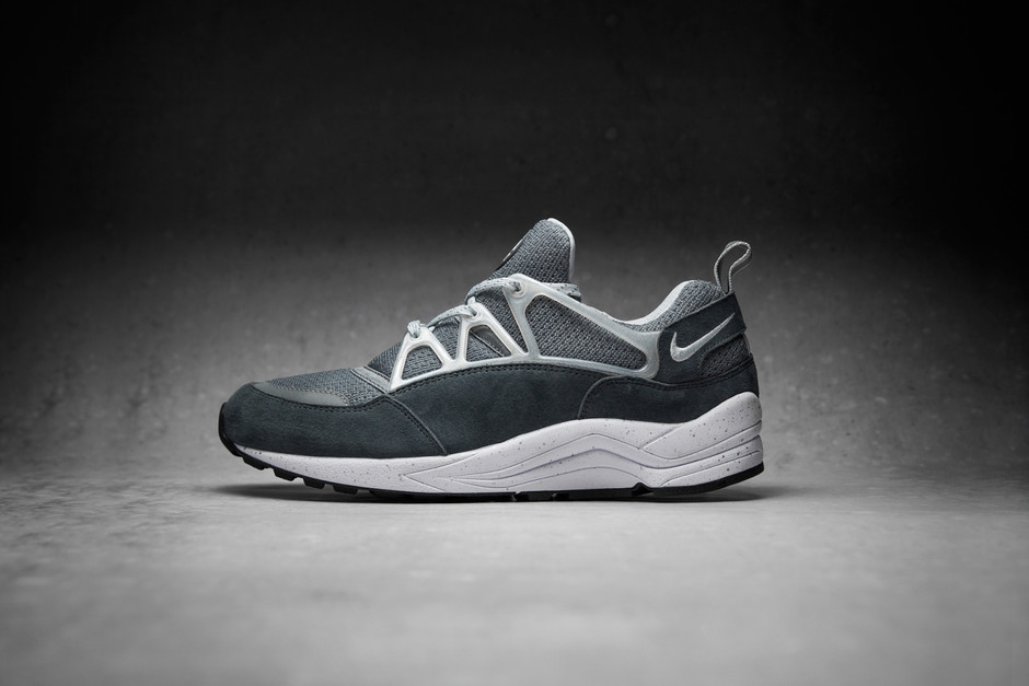 footpatrol-x-nike-air-huarache-light-cement-1.jpg 1,410×940 ピクセル