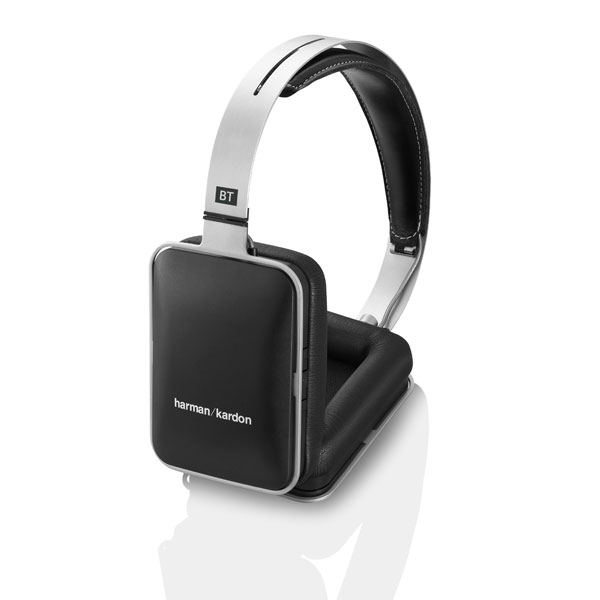 harman/kardon BT | harman/kardon by HARMAN