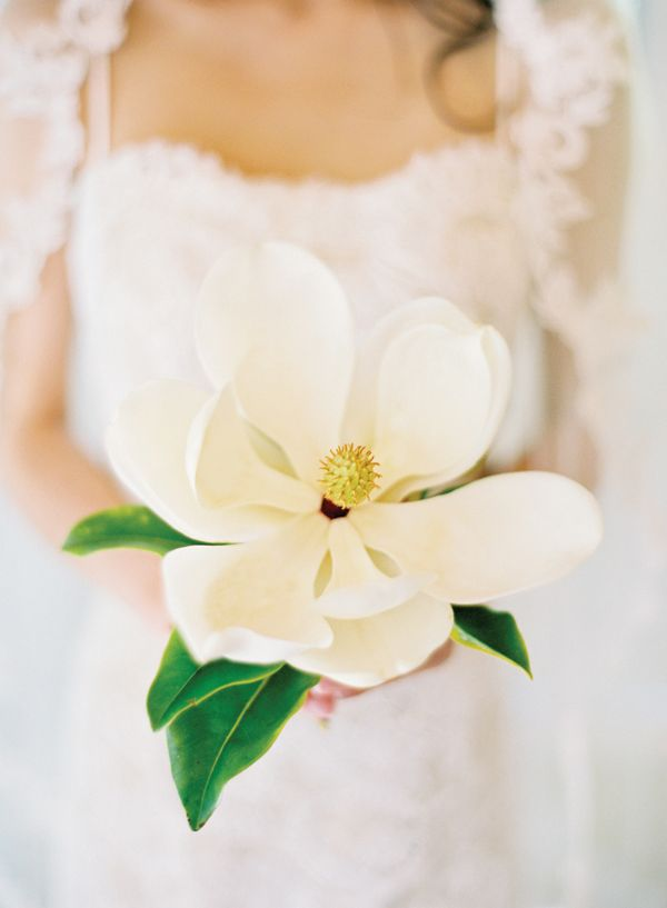 beautiful | :: Wedding Bouquets ::