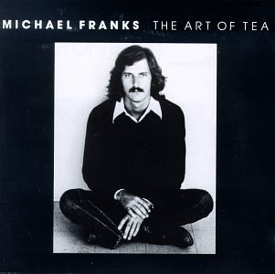 michael franks - Google 画像検索