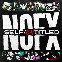 NOFX :: Self Entitled - Records: Fat Wreck Chords