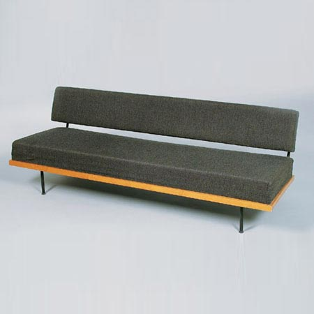 Fold-out bench | Dorotheum