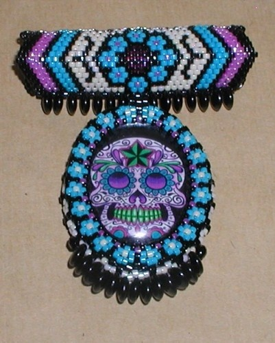 Pinterest / Search results for skull products