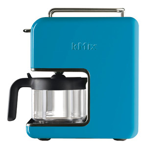 kMix 5-Cup Drip Coffee Maker Product