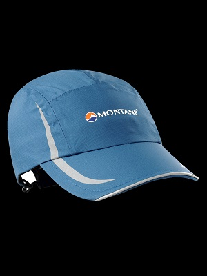PACE CAP | HEADWEAR | ACCESSORIES | Products | Montane