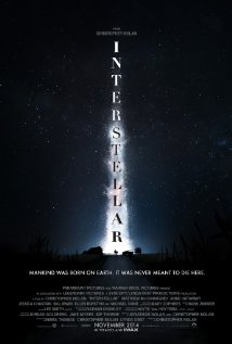 Interstellar: Looking Toward The Future | Interstellar Movie News