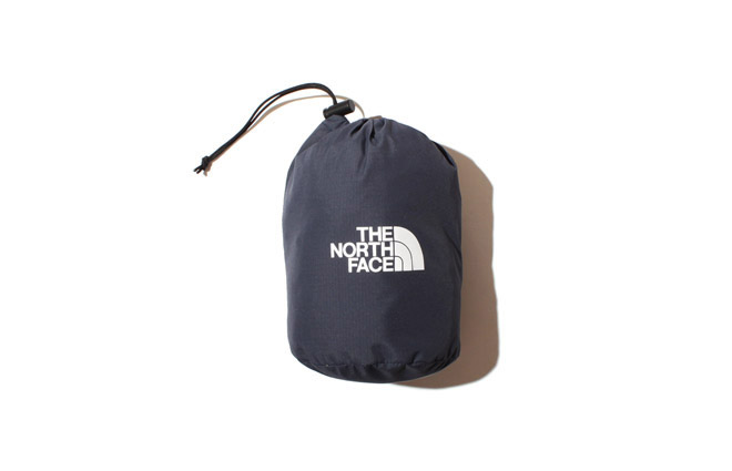 hayabusa.bz | THE NORTH FACE UNLIMITED COLLECTION