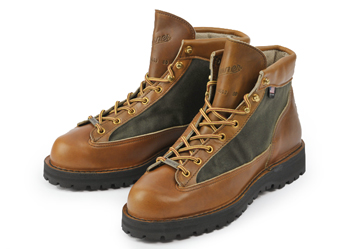 DANNER LIGHT 80TH