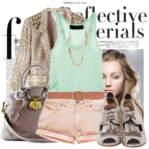 LEE : General Pants Co., Australia leading youth brand appar... - Polyvore