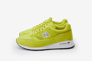 Pop Trading Company x New Balance M1500: Official Release Info