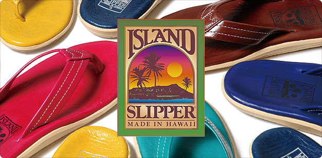 「THE ISLAND SLIPPER STORE」期間限定ショップ | BEAMS