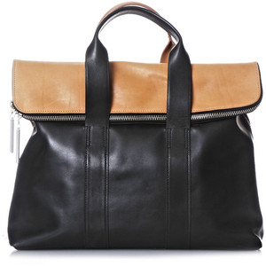 3.1 Phillip Lim Bags - Shop for 3.1 Phillip Lim Bags at Polyvore