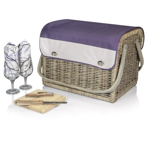 Picnic Time :: Picnic, BBQ, Wine, Outdoor Living, Gardening, & More!