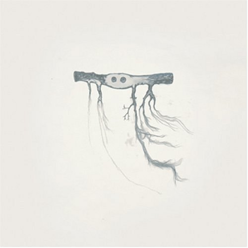 Amazon.co.jp: IN OUR NATURE: JOSE GONZALEZ: 音楽