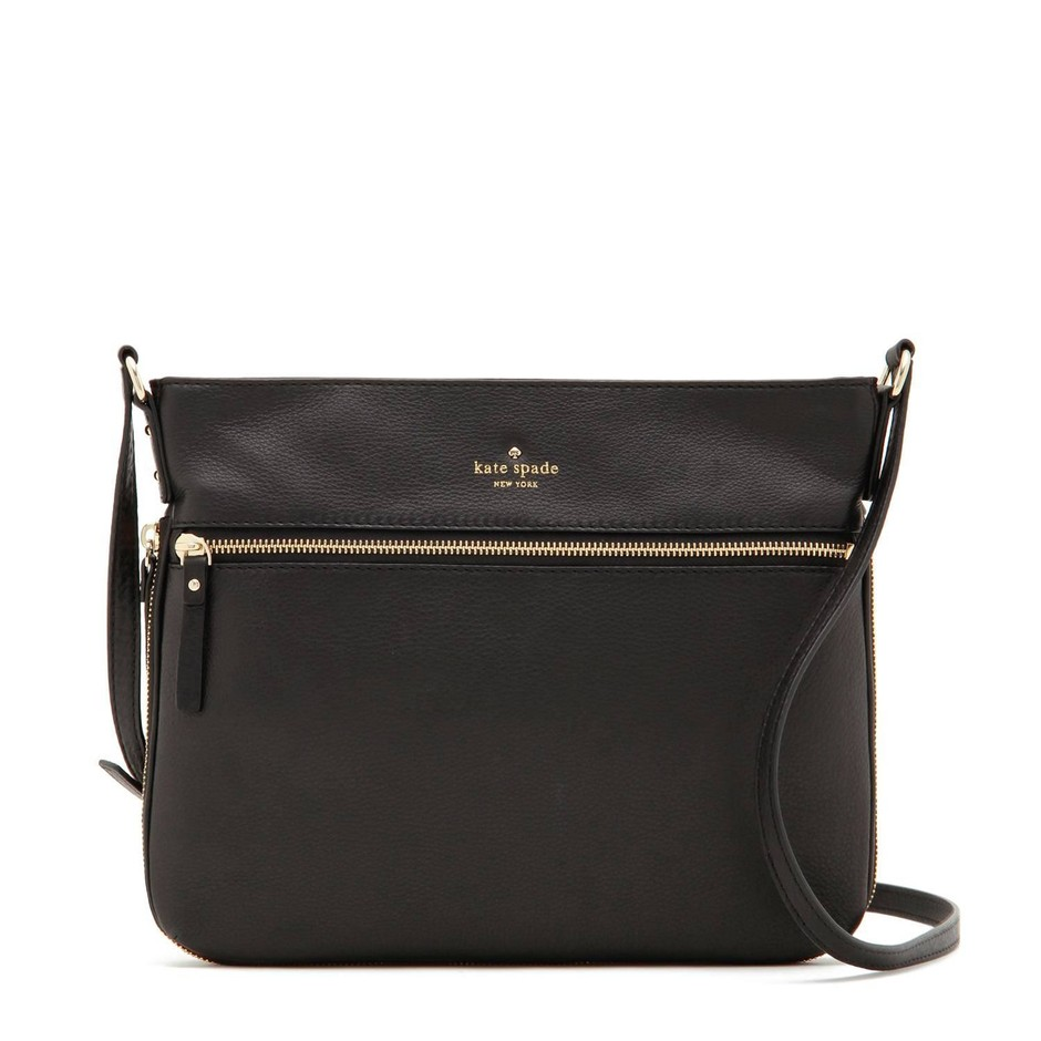 kate spade new york / cobble hill darby