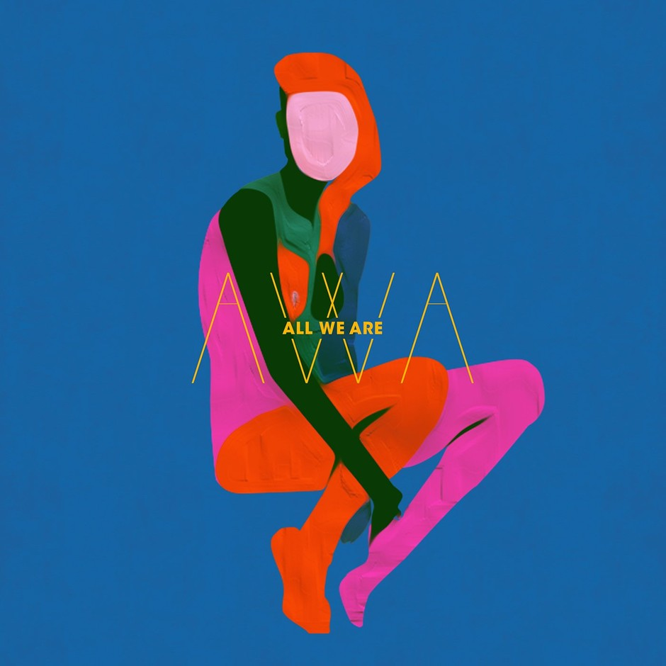 Amazon.co.jp: All We Are : All We Are - 音楽