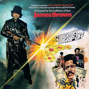 Images for James Brown - Slaughter's Big Rip-Off
