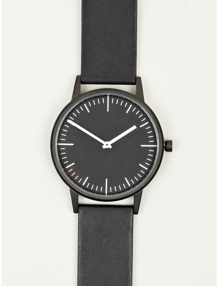 Uniform Wares 150 Series Wrist Watch | oki-ni