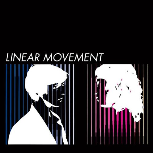 Amazon.co.jp: On the Screen: Linear Movement: MP3ダウンロード
