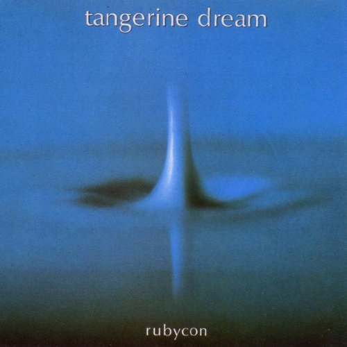 Amazon.co.jp: Rubycon: Tangerine Dream: 音楽