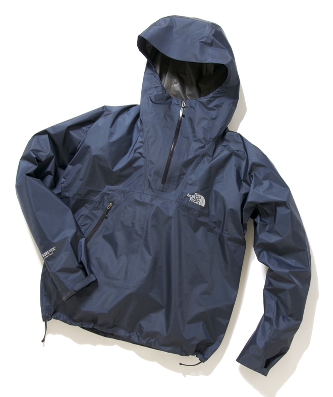 hayabusa.bz | 「THE NORTH FACE」+「PERTEX®」+「GORE-TEX® PRODUCTS」