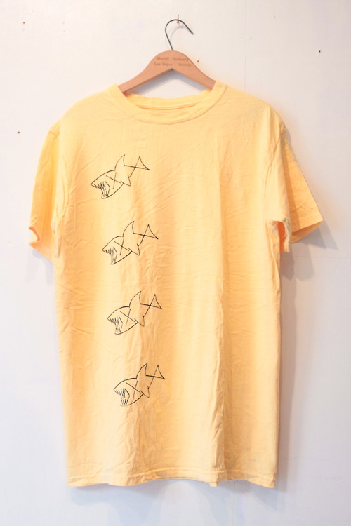 circus - CNPC-T003 color W size ONE price ¥6,090