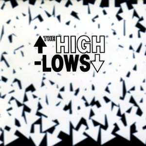 Amazon.co.jp: THE HIGH-LOWS: 音楽