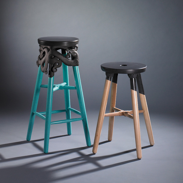 Yii - Crafts and Design From Taiwan