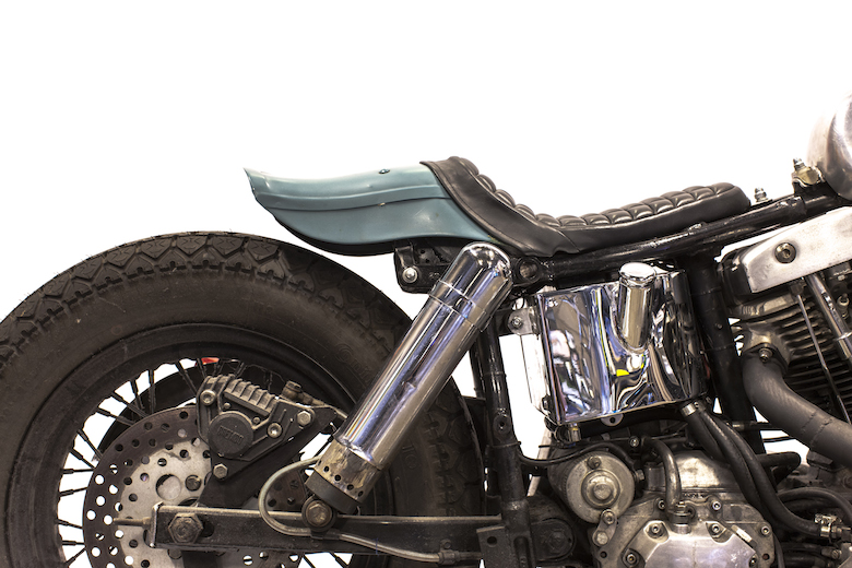 Lips | Deus Ex Machina | Custom Motorcycles, Surfboards, Clothing and Accessories