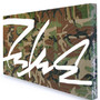 Art | art maharishi x futura fhi woodland art art art at maharishi | maharishi online store for mens and womens clothing.