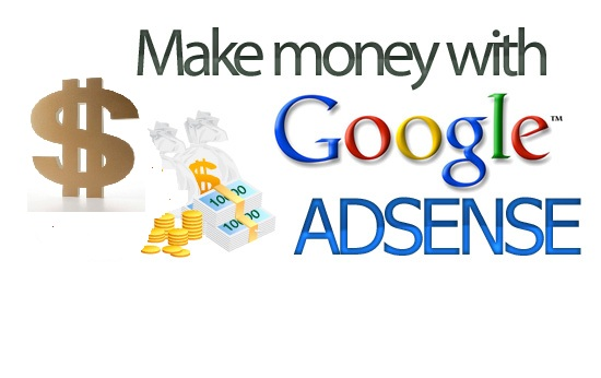Ways to Earn Money – Learn How to Make Money Online