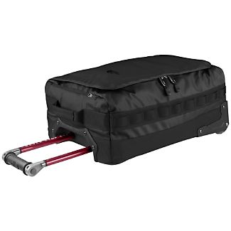 The North Face Rolling Thunder Wheeled Duffel - Small - Free Shipping on The North Face orders over $49 at Moosejaw