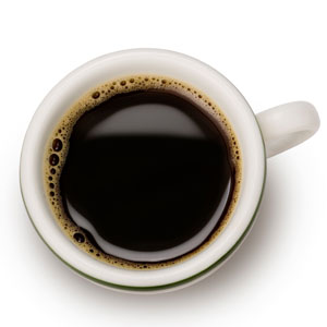Google 画像検索結果: http://www.dietadvices.com/wp-content/uploads/coffee.jpg