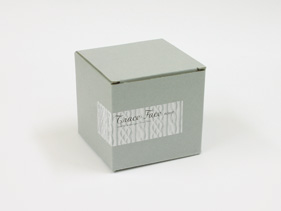 Trace Face - CEMENT ONLINE STORE