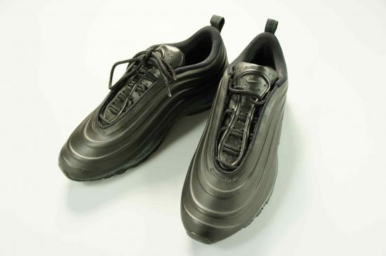 Nike Air Max '97 VT 通販|ONE VISION ONLINE SHOP