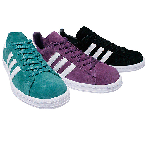 adidas CAMPUS 80S - Fresh News Delivery